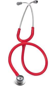 """3M Littmann Classic II Infant 28"""" Stethoscope"""