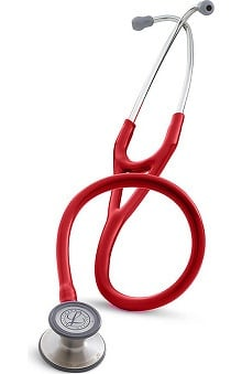 "3M Littmann Cardiology III 27"" Stethoscope"