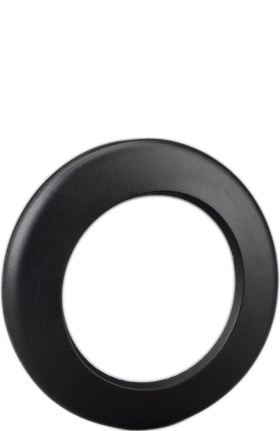 3M Littmann Nonchill Bell Sleeve For Classic & Lightweight Stethoscope