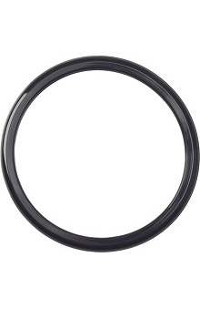 Clearance 3M Littmann Snap-On Rim For Cardiology III & Classic II Pediatric Stethoscope