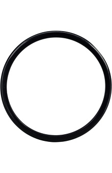 3M Littmann Snap-On Rim For Classic II Infant Stethoscope