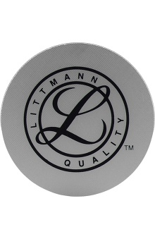 3M Littmann Diaphragm For Classic II Infant Stethoscope