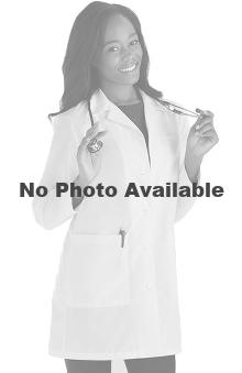 "labcoats: META Labwear Women's Mid-Length 35"" Lab Coat"