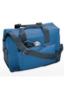 accessories: ADC Nylon Medical Bag