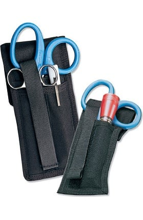 American Diagnostic Corporation Responder Jr™ Vertical Holster with Tools