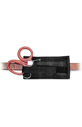 American Diagnostic Corporation Responder Jr™ Horizontal Holster with Tools