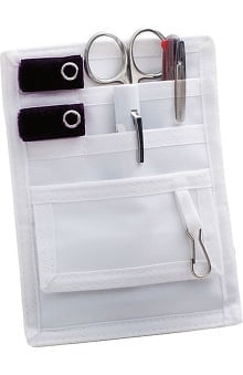 accessories: ADC Pocket Pal II Organizer Kit