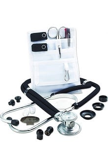 ADC® Nurse Combo Pocket Pal II™ Adscope™ 641 Sprague Stethoscope Kit