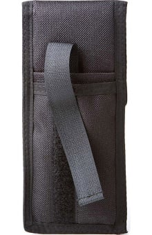 ADC Responder Junior Nylon Mini Vertical Holster without Tools