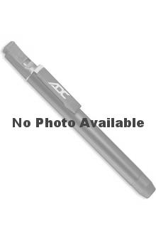 ADC Adlite Pro Penlight