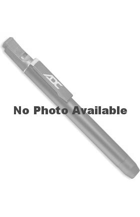 American Diagnostic Corporation Adlite Pro™ Penlight