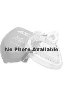 ADC® Adsafe™ CPR Pocket Resuscitator