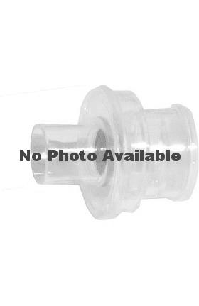 American Diagnostic Corporation Adsafe™ CPR Pocket Resuscitator Valve