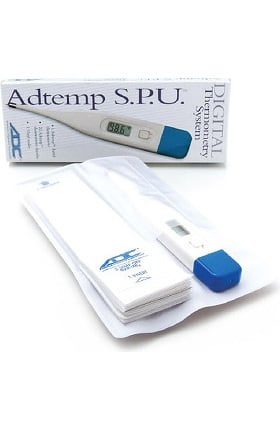 American Diagnostic Corporation Adtemp™ Single Patient Use Kit