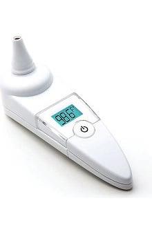 ADC® Adtemp™ Tympanic IR Thermometer