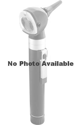 American Diagnostic Corporation Diagnostix™ LED Pocket Otoscope