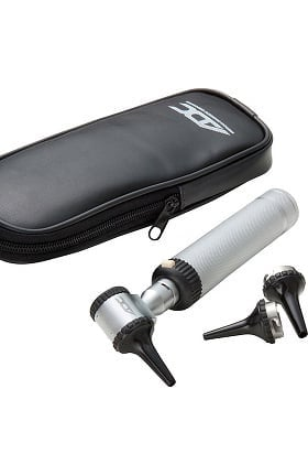 American Diagnostic Corporation Proscope™ 2.5V Veterinary Otoscope Diagnostic Set