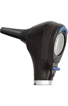 American Diagnostic Corporation Diagnostix™ 3.5V Otoscope Head
