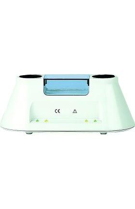 American Diagnostic Corporation Diagnostix™ 2 Battery Handle Desk Charger