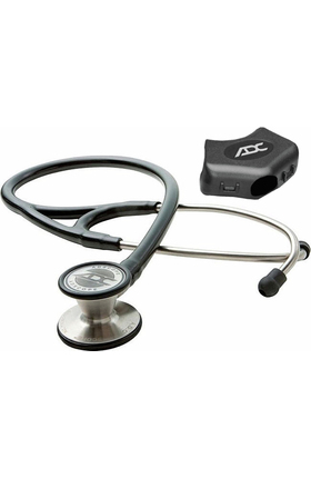 American Diagnostic Corporation Adscope® Convertible Super Premium Stethoscope