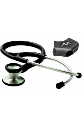 American Diagnostic Corporation Adscope 602 Double-Sided Cardiology Stethoscope