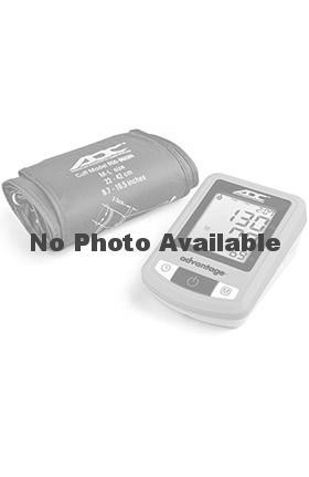 ADC Advantage Automatic Blood Pressure Monitor