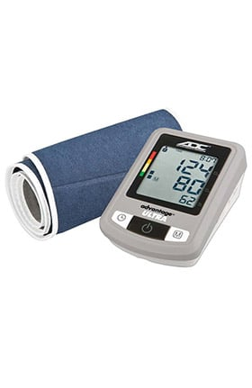 ADC Advatage Ultra Digital Blood Pressure Monitor