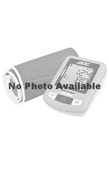 clearance: ADC Advatage Ultra Digital Blood Pressure Monitor