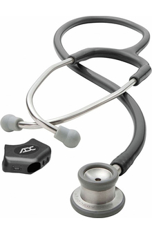 ADC® Adscope® Infant Stainless Steel Stethoscope