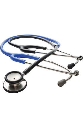 American Diagnostic Corporation Adscope® Teaching Stethoscope