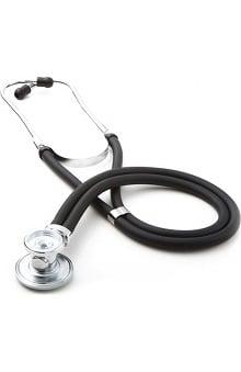 ADC® Proscope™ 640 Sprague Stethoscope
