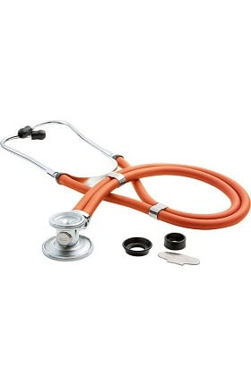 American Diagnostic Corporation Adscope® 641 Sprague Stethoscope