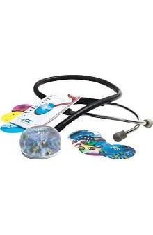 ADC® Adscope® Vistascope™ Stethoscope
