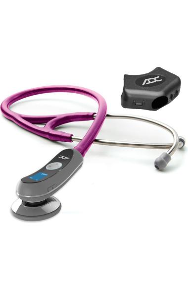 Stethoscope warranty