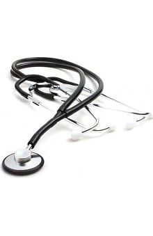 ADC® Proscope™ Teaching Stethoscope