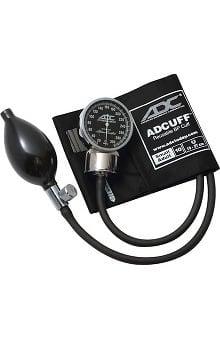 ADC® Diagnostix™ 700 Aneroid Sphygmomanometer