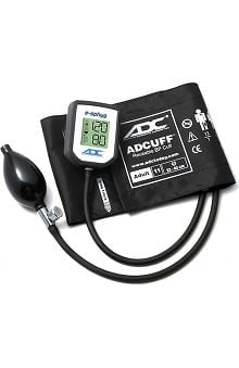ADC E-Sphyg Digital Aneroid Blood Pressure Monitor