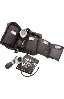 ADC Multicuff Blood Pressure Kit System 3 Cuff