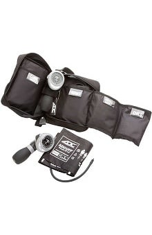 ADC Multicuff Blood Pressure Kit System 4 Cuff