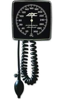 ADC® Diagnostix™ 750 Wall Aneroid Sphygmomanometer