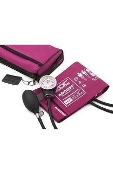 Medical Devices new: ADC Pro's Combo II Blood Pressure Monitor