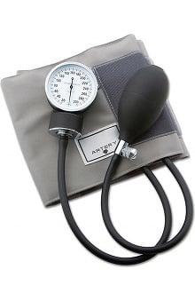 ADC® Prosphyg™ 770 Aneroid Sphygmomanometer