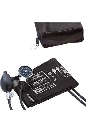 American Diagnostic Corporation Diagnostix™ 778 Pocket Aneroid Sphygmomanometer