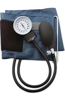 ADC® Prosphyg™ Pocket Aneroid Sphygmomanometer