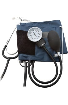 ADC® Prosphyg™ 790 Home Blood Pressure Kit