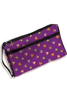 Medical Devices new: American Diagnostic Corporation Deluxe Zipper Case