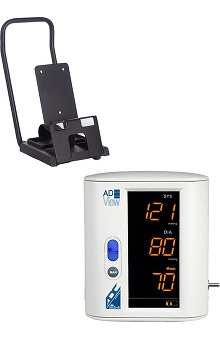 ADC® Adview™ Blood Pressure System