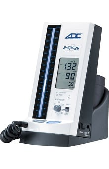 ADC Diagnostix E-Sphyg 2