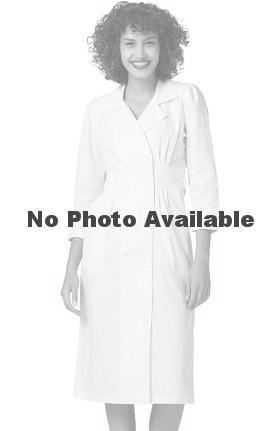 Nursing Dresses and Skirts - allheart.com