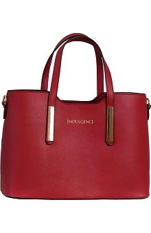 Indulgence By Adar Fashion Handbag